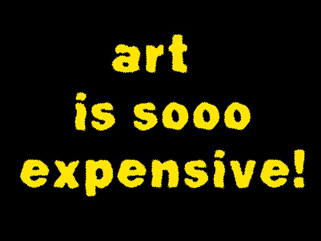 Billionaire copy.002
