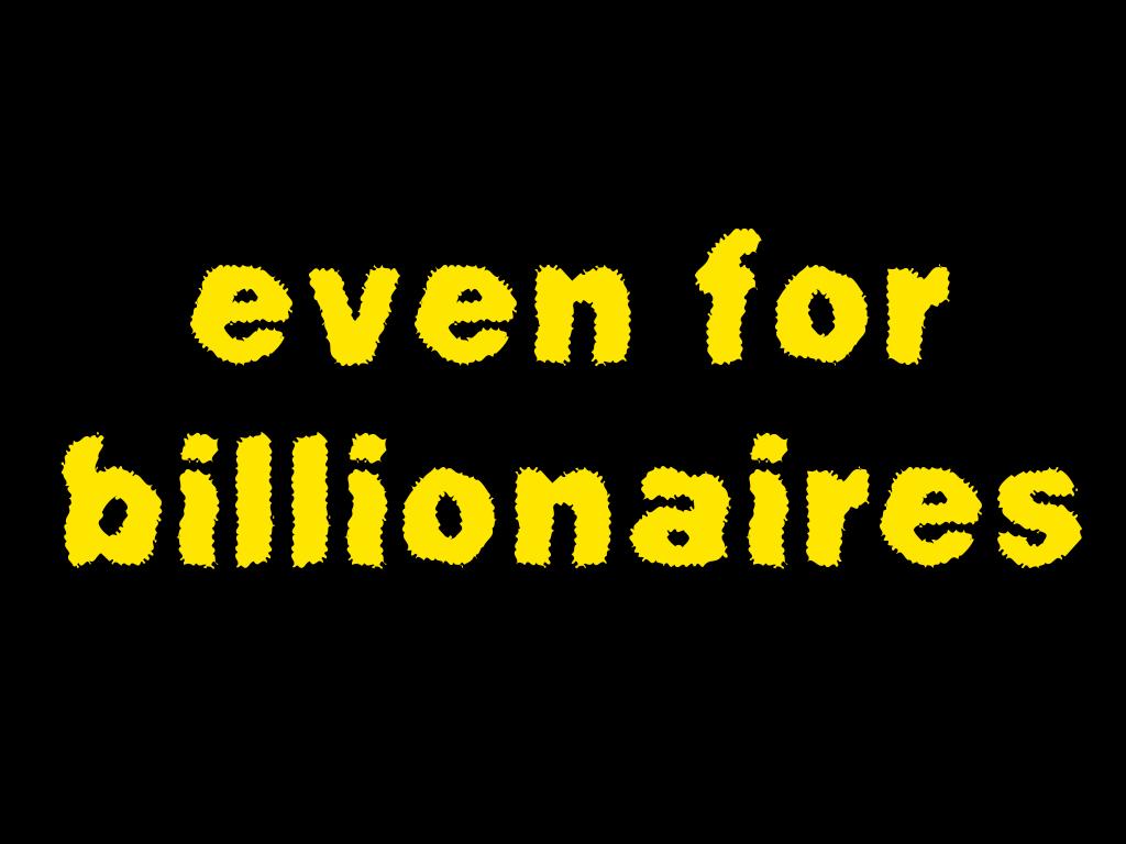 Billionaire copy.003